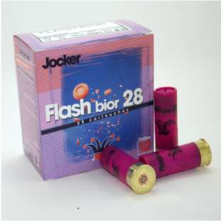 Flash Bior 28